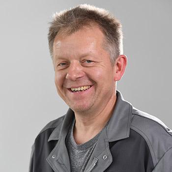 Andreas Mainka
