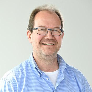 Andreas Wütschner
