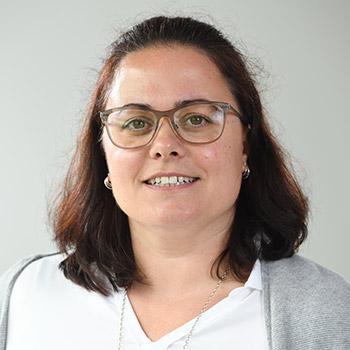 Birgit Heusinger