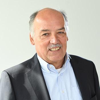 Georg Popp