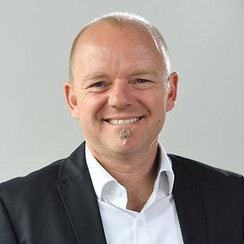 Harald Anken