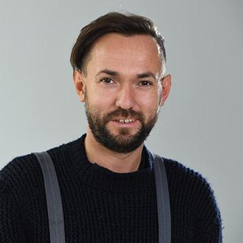 Ivo Vrdoljak