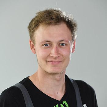 Marcel Heßdörfer