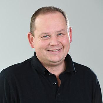 Thomas Härtl