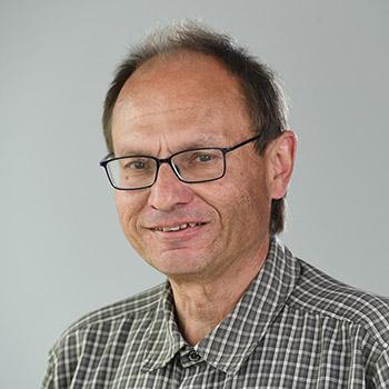 Werner Heunisch